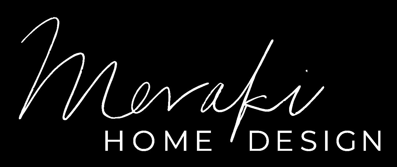 Meraki Home Design