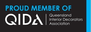 Proud Member of QIDA